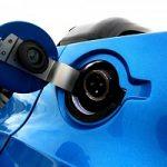 Speciale Auto Ecologica / Roadmap in salita, serve uno sforzo in piu'
