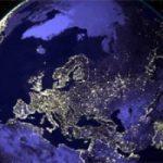 La biodiversita' si difende dallo spazio