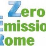 Zeroemission Rome: a Settembre la green economy si mette in mostra