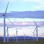 Danimarca: eolico soddisfa il 39,1% del fabbisogno