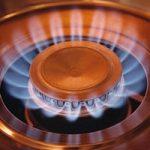 Gas: l'assicurazione contro gli incidenti costa meno e offre piu' servizi