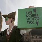 Anev: per ridurre l'Imu non si puo' aumentare la Robin Hood Tax