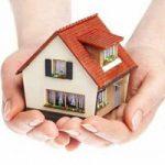 L' amministratore di condominio nel futuro sostenibile. Monza e Brianza si mobilitano