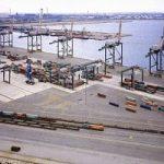 Meeting Rimini / Infrastrutture e Sud, il punto del Pon Reti e mobilita'
