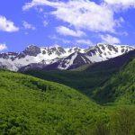 Per l'estate 2011 decolla il turismo ecologico, gli italiani puntano sul verde