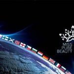 Expo Green Global. La green economy va in crociera