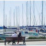 Turismo sostenibile. Piu' posti barca, meno cemento sulle coste