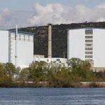 Esplosione in complesso nucleare nel sud della Francia, ma non ci sarebbero fughe radioattive