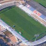 La Serie A apre all'erba sintetica