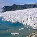 Rallenta lo scioglimento dei ghiacciai, ma non abbassiamo la guardia!