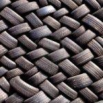 Scambio, riuso e recupero: vecchi pneumatici di nuovo in circolo