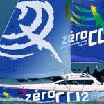 Nasce la barca a vela che nel 2012 tentera' il giro del mondo ad energia solare