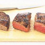 Consumare meno carne. Buona abitudine in tempo di crisi?
