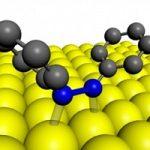 Scoperto nuovo combustibile che immagazzina l'energia solare termica in modo reversibile