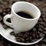 Il caffe' previene il cancro all'intestino