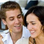 Il 'mood food', ovvero mangiando torna il buonumore ed il sorriso