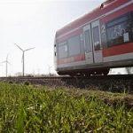 Ferrovie: la Toscana prima regione nel 2013 per puntualità