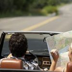 Vacanze. Meno code e meno disagi su strade ed autostrade italiane