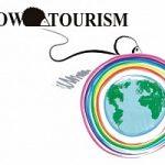 Il turismo? Meglio quando e' Slow