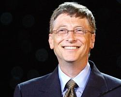 L Acqua Del Wc Uno Spreco Bill Gates Pensa Al Water A Secco