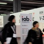 Internet continua a crescere, la conferma dallo Iab di Milano