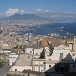 Napoli, obiettivo (ambizioso) rifiuti zero! Entro il 2020