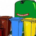 Supera quota 92% il recupero dei rifiuti nei territori Hera