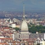 Paratissima 2011: a Torino un quartiere intero si apre alla creativita' e alla sostenibilita'