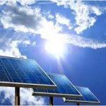 Esclusiva Ecoseven.net: il testo sul condono delle rinnovabili, che il Governo non vuole piu' nel De...