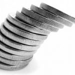 Moody' s: Rating di Enel a lungo termine ad 'A3' e a breve termine A 'prime 2'. L'Outlook e' negativ...