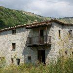 Le citta' fantasma d'Italia/9 L'Abruzzo