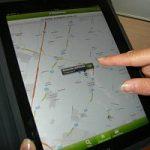 Rifiuti, con le applicazioni mobile e versione 2.0 Hera raggiunge quota 7200 clienti