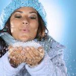 Immuno-nutrizione, l'alimentazione che combatte l'inverno