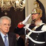 Governo Monti, hai fiducia nell'esecutivo del Professore? Nuovo sondaggio di Ecoseven.net