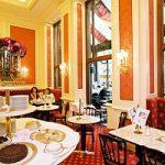Austria, per l' Unesco i bar di Vienna sono Patrimonio culturale