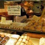 Cibo ebraico e musulmano, da oggi sara' anche made in Italy