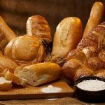 Acqua, farina e lievito madre: c'era una volta il pane