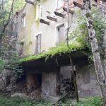Le citta' fantasma d'Italia/ 15 Il Veneto