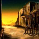 Italia, le citta' fantasma piu' belle della Penisola regione per regione
