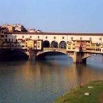 Firenze, va in scena la sostenibilita' al Teatro dell' Opera
