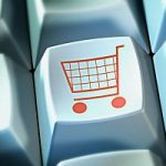 Comprare on line e' una scelta 'verde', l'esempio americano del giorno del Ringraziamento