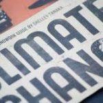 Cambiamenti climatici: un problema reale per il 90% degli italiani