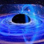 Particella di Dio -  L' impronta del Bosone di Higgs  - L' ultima scoperta del Cern di Ginevra