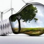 Oscar di Bilancio: energetiche sul podio con Sorgenia