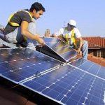 Rapporto Istat. Energia: calano i consumi e crescono le rinnovabili