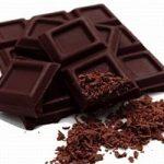 Etichetta cioccolato puro, non piu' se usi altri grassi vegetali. L'Ue impone all'Italia nuove regol...