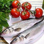 La dieta mediterranea è il moderno elisir di lunga vita