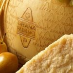 Grana Padano, il made in Italy che conquista l'estero