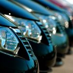 Decreto Salva Italia. Superbollo, l'elenco delle auto interessate