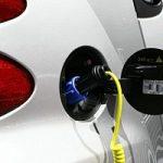 Motor show: Enel presenta l' offerta 2012 per l'auto elettrica